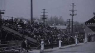 Butler 1940 Trailer