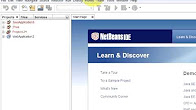 The Java EE 6 Tutorial (JavaServer Faces Technology) - YouTube