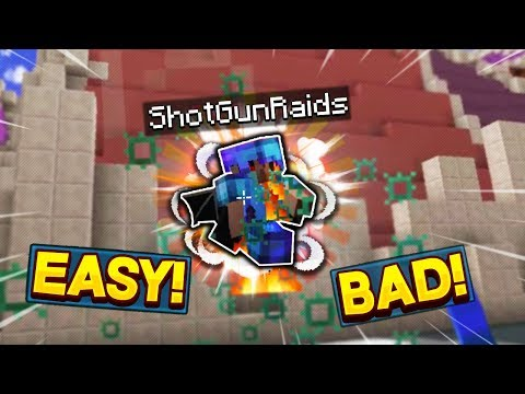 1v1ing Minecraft Youtubers ( Duels )