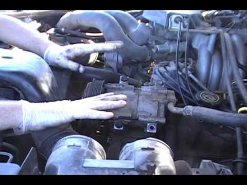 Used Auto Parts and Cheap Car Parts in Phoenix AZ   Pick A Part of