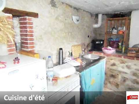 renovation maison garde barriere