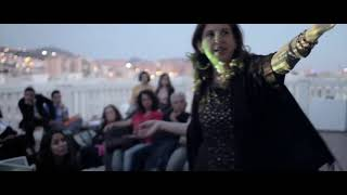 Campaña para impulsar la captación de inversiones para Málaga