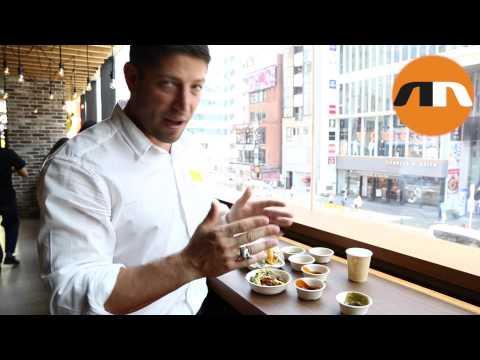 guzman-y-gomez-opens-its-first-restaurant-in-japan