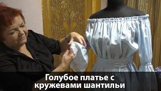 белые рубашки блузки женские