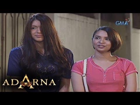 Adarna: Full Episode 5