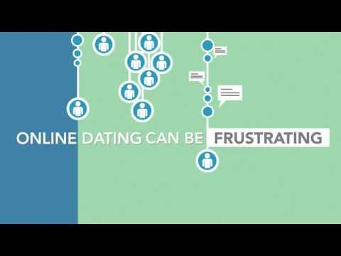 видео знакомства онлайн для взрослых