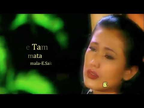 Evie Tamala - Video Album Emas Non Stop