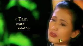 Download Evie Tamala - Video Album Emas Non Stop