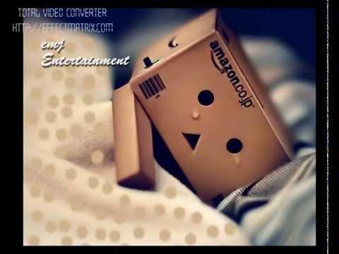 Kata kata cinta bikin menangis youtube kata kata cinta bikin menangis thecheapjerseys Choice Image