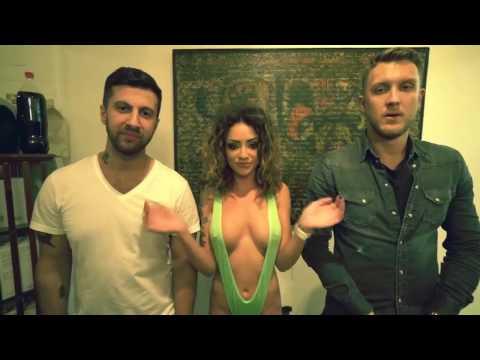 Порно видеоролики онлайн и XXX видео или бесплатная порнуха