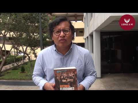 entrevista-al-historiador-Álex-loayza-sobre-su-ensayo-el-club-progresista-peruano