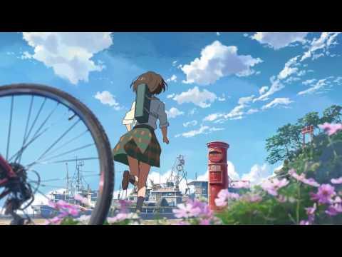 Video Anime Penyemangat Buat Kamu-kamu yang bakal UN, UNBK, SBMPTN