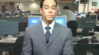 Correio Notícias - Correio Braziliense