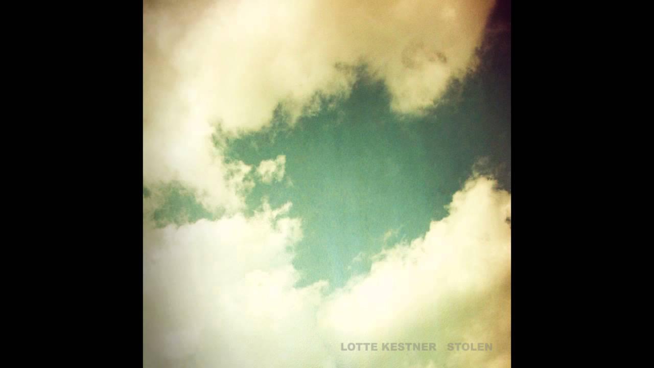 lotte-kestner-leif-erikson-type-foundry-mix-polskimg