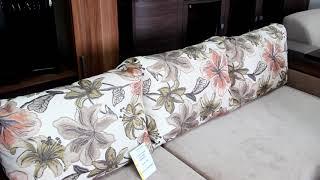 видео Мягкая мебель Китай в интернет магазине мебели www.abp-mebel.ru . Китайская мягкая мебель телефон 8 495 585-43-36