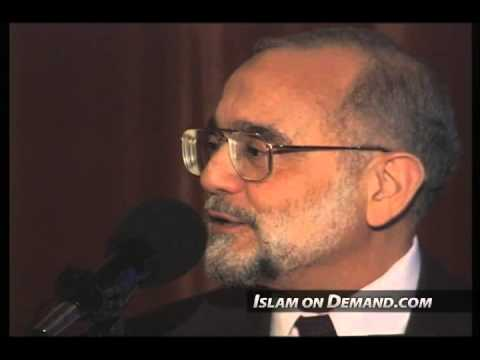 """Does Islam Say: """"Kill The Infidels""""? from YouTube · Duration:  7 minutes 5 seconds"""