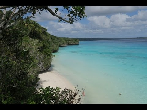 New Caledonia - Nouvelle Calédonie / Welcome to Heaven
