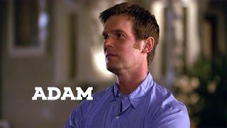 Parenthood - Meet Adam Braverman