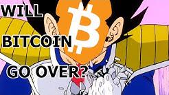 Will Bitcoin Hit $9,000?