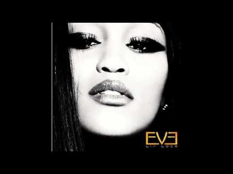 Eve - 06. Wanna Be (ft  Missy Elliott & Nacho) (Audio)