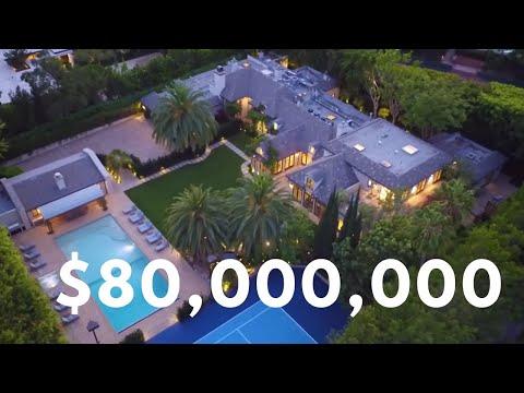 inside-magnificent-$80-million-mega-mansion-in-beverly-hills