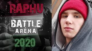 Noel 🎤 Hip pop - Rap.hu Battle Aréna 2020 🔥