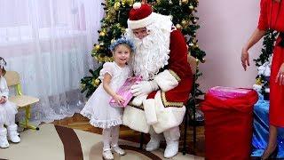 MELLY CHRISTMAS   Matineul de CRACIUN a Melissei.
