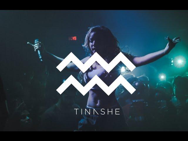 tinashe-indigo-child-interlude-lyrics-on-screen-xkaikaixbby