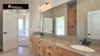 Estate Home 4 Sale DeLuz Ca. New Construct 5000 SF 4.75 acr