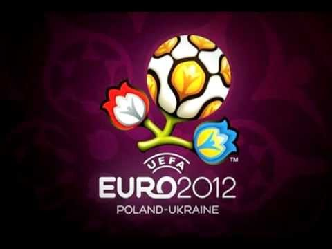 UEFA Euro 2012 / 2016 Goal Song - Seven Nation Army (Remix)