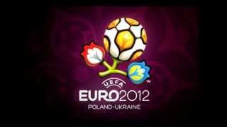 UEFA Euro 2012 Goal Song - Seven Nation Army (Remix)