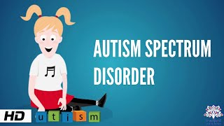 Zapętlaj Autism Spectrum Disorder, Causes, Signs and Symptoms, Diagnosis and Treatment | Medical Centric