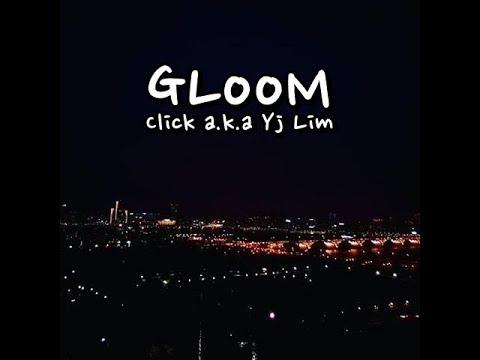 [무료비트] GLoom - Click 공개 / 감성힙합 Hiphop Instrumental