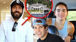 DREAM VACATION AT A PRIVATE LAKE! (vlog)