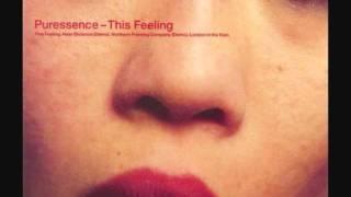 Puressence   Near Distance (Demo)
