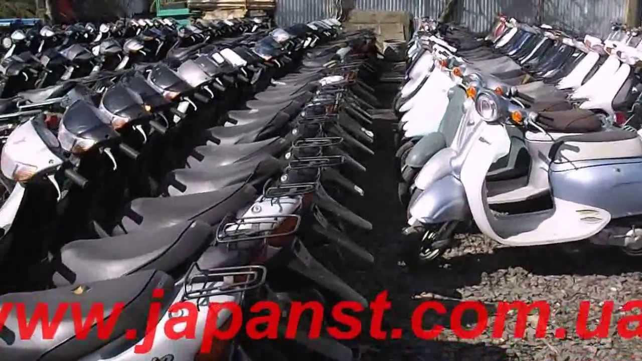 Бегемото — оригинальные мотозапчасти на японские и китайские мотоциклы, скутеры и питбайк в украине. Цените в транспорте скорость и маневренность?. Ищете, где бы купить мотозапчасти, подходящие для вашей модели скутера, питбайка или другого подобного транспорта?
