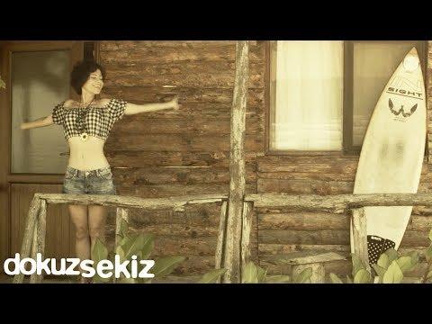 Aydilge - Aşka Gel (Official Video)