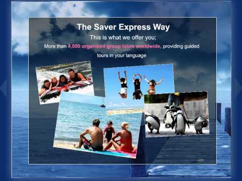 Saver Express an introduction EN.avi