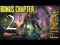Let's Play - Whispered Secrets 7 - Forgotten Sins - Bonus Part 2 [FINAL]