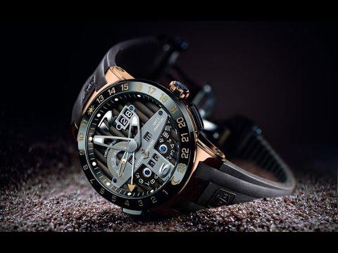Relojes De Lujo Relojes De Lujo Para Hombres Lujo Para