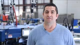 Video: M&R Companies Testimonial