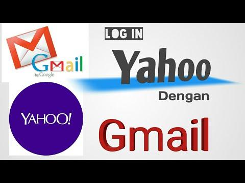 Cara Membuat Email Yahoo bagaimana cara membuat email yahoo.co.id dan kali ini aku akan membuatnya di leptop jadi....