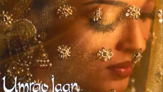 Salaam Umrao Jaan-Ameritz Indian (Version Karaoke)