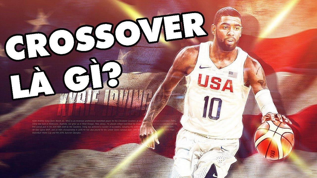 Ballhub Explain | Crossover là gì?