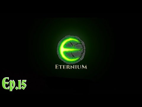 Download Eternium Story 15 23 MP3, MKV, MP4 - Youtube to MP3