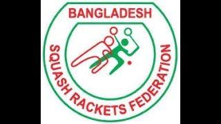 শুধু নামেই ফেডারেশন, কাজে নেই | Squash Federation | Sports News