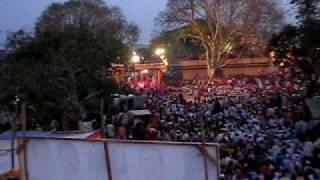 Shree Kal Bhairavnath Yatra 10-11 March 2010 - 9