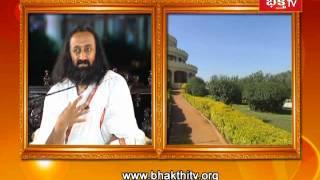 Ravishankar Guruji Speech About Womens Rights In Current Global Issues | Part 4 | Bhakthi Tv