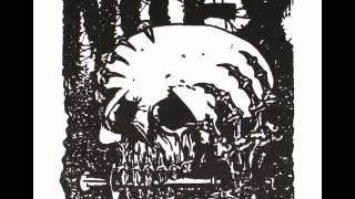 Eat The Meek (Dub Mix) - Killed and Chopped by 604 E. Killa