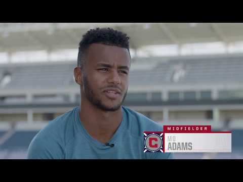 Chicago Fire: Trading Mo Adams another step in wrong direction